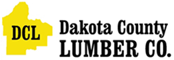 Dakota County Lumber