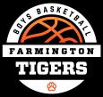 logo-basketball