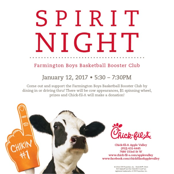 chickfila-night