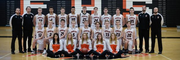 cropped-farmington-boys-basketball.jpg